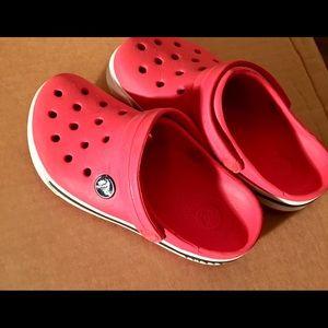 Children Crocs